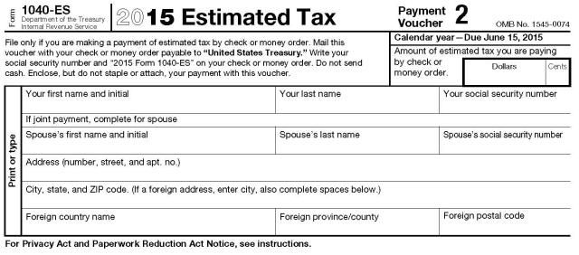 Best 25+ Tax payment ideas on Pinterest Financial budget, Money - printable tax form