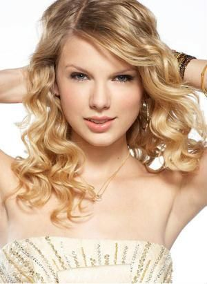 Taylor Swift Tickets Taylor Swift Tickets Taylor Alison Swift Taylor Swift Pictures