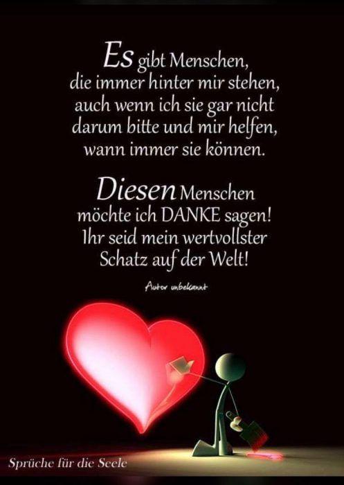 Bilder Beste Freunde Fur Whatsapp Und Facebook Furs Handy Spruche Zum Danke Sagen Freunschaft Spruche Gute Besserung Schatz
