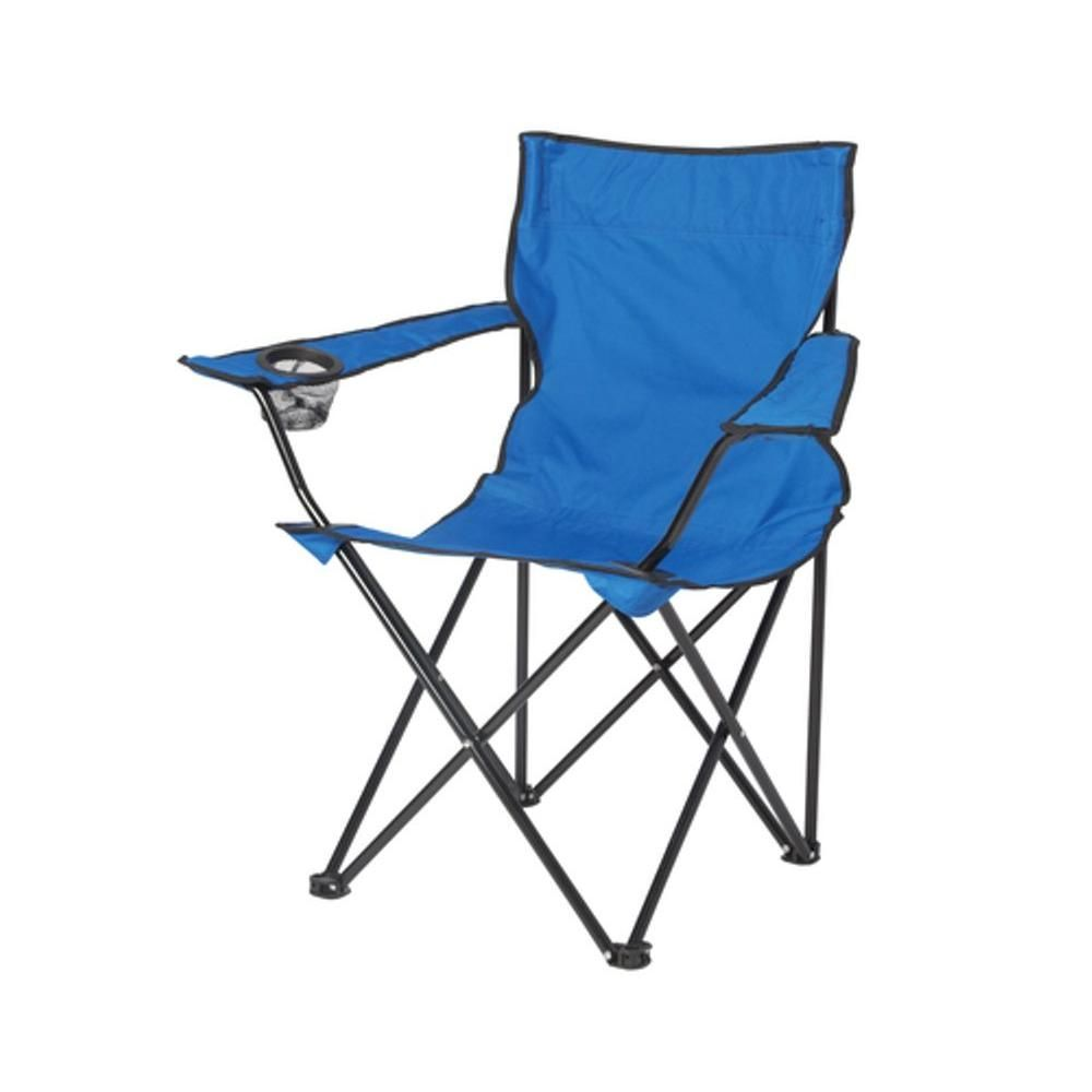 Folding Bag Chair 723139 With Images Folding Chair Camping