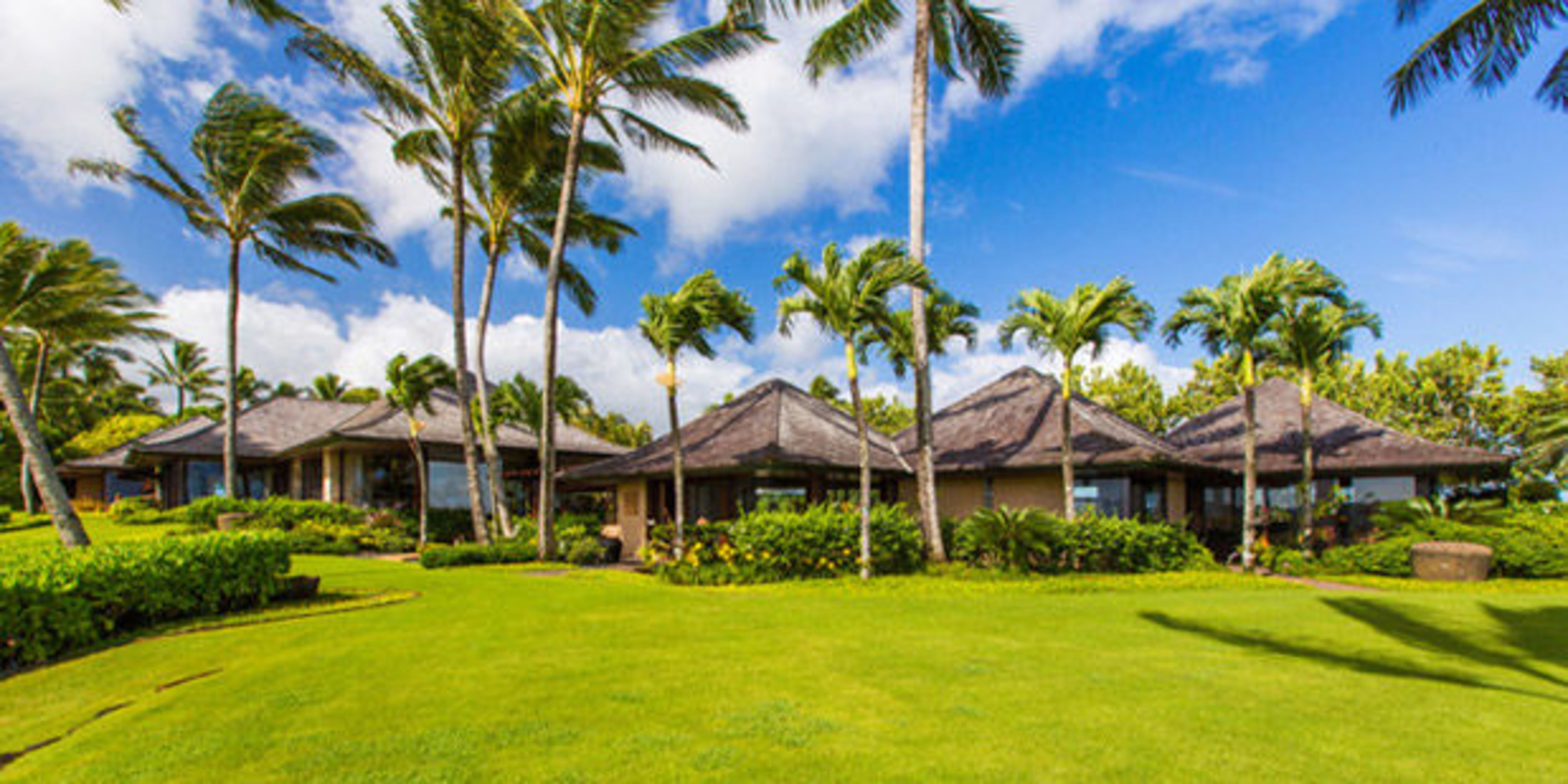 Say Aloha To The Most Expensive House In Hawaii Verandacom