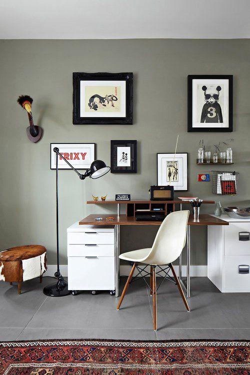 tumblr office ideas home design ideas