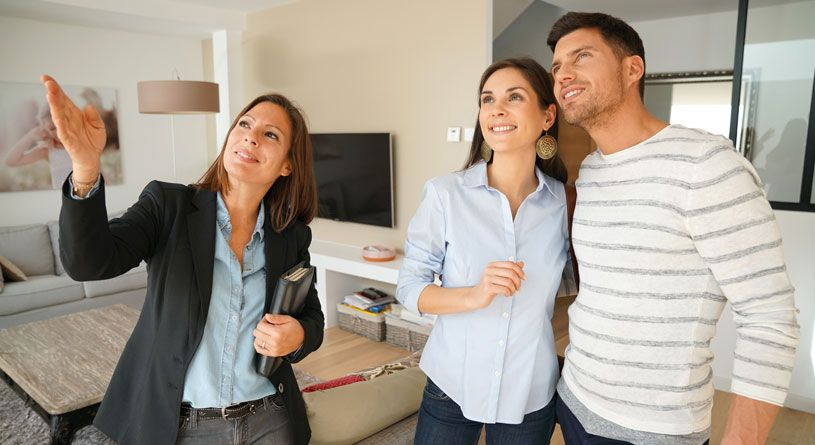 Why Do I Need A Smart Home Specialist To Plan My Smart