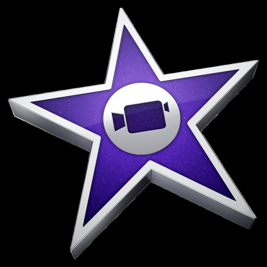 Imovie. App para IOS y OS X de edición y creación de Trailers y ...