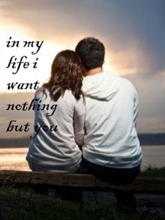 Couples In Love Couple Love Quotes Wallpapers Love Quotes