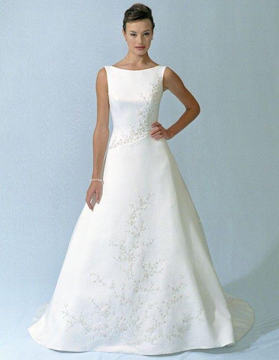 Need Veil Help for non-strapless dress « Weddingbee Boards   wedding ...