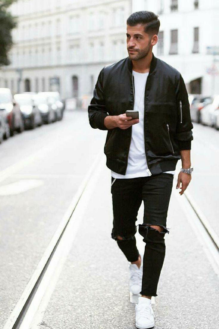 Men Image Fashion Street For Lookbook Ohderobe Mens Result XqqSWzw1nT