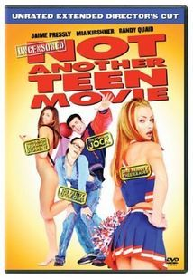 booty-light-free-streaming-teen-movie-getting