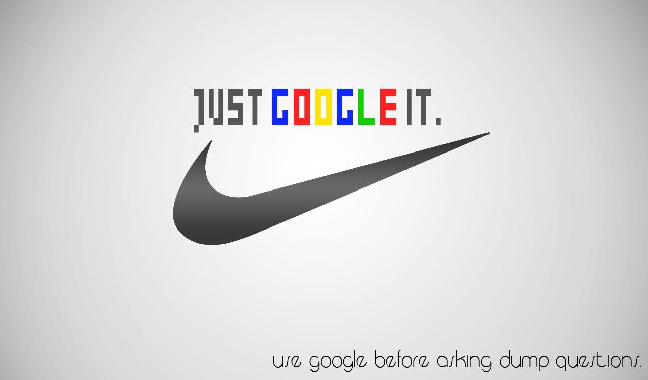 omg hd google wallpaper check more at http://dougleschan/the