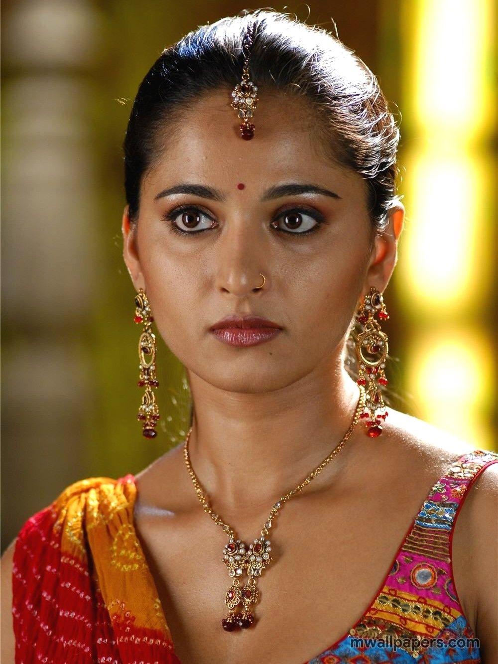 anushka shetty hd images - #2855 #anushkashetty #actress #kollywood