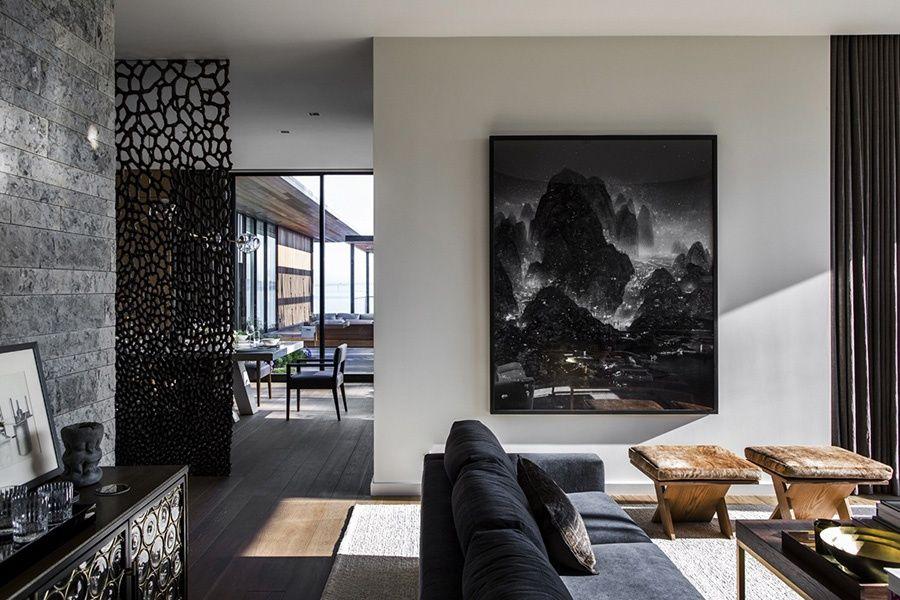 Architecte d interieur saint tropez   Living in 2019   Dream house ...