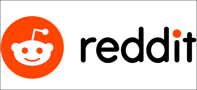 What Is A Throwaway Reddit Account And How Do I Create One Reddit Logos Color Palette