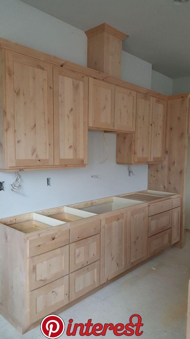 Kuchenmobel Kuchenmobel Hacer Muebles De Cocina Gabinetes De Cocina Rustica Muebles De Cocina Rusticos