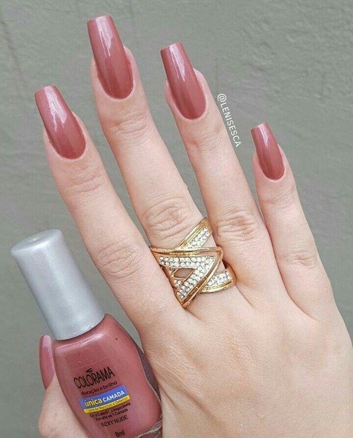 Pin de Yazmin Marquez en belleza | Pinterest | Esmalte, Arte de uñas ...