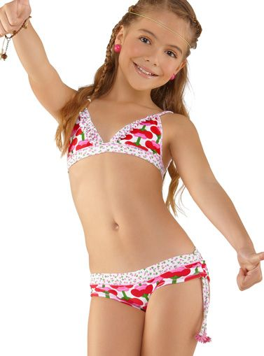 Dive into style with girls swimsuits from Kohl's! We feature all the girls bathing suits she'll desire, so shop Kohl's and find just what she's looking for! Kohl's also features a variety of styles of girls swimwear, including girls one-piece swimsuits and two-piece swim sets.