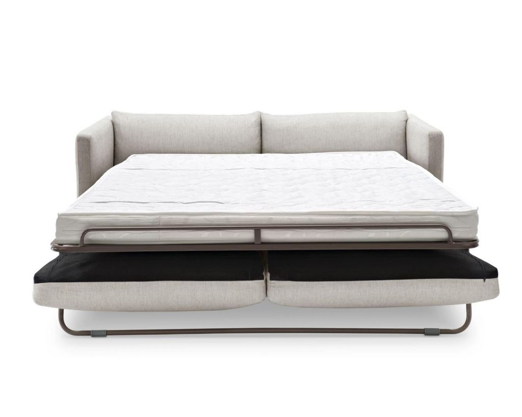 Modern sleeper sofa nyc stribal design interior home