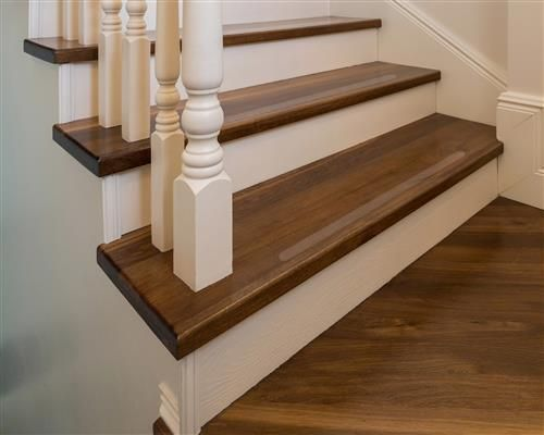 Sample Anti Slip Strips Invisible Non Stair Steps In Home Furniture Diy Materials Flooring Tiles Ebay