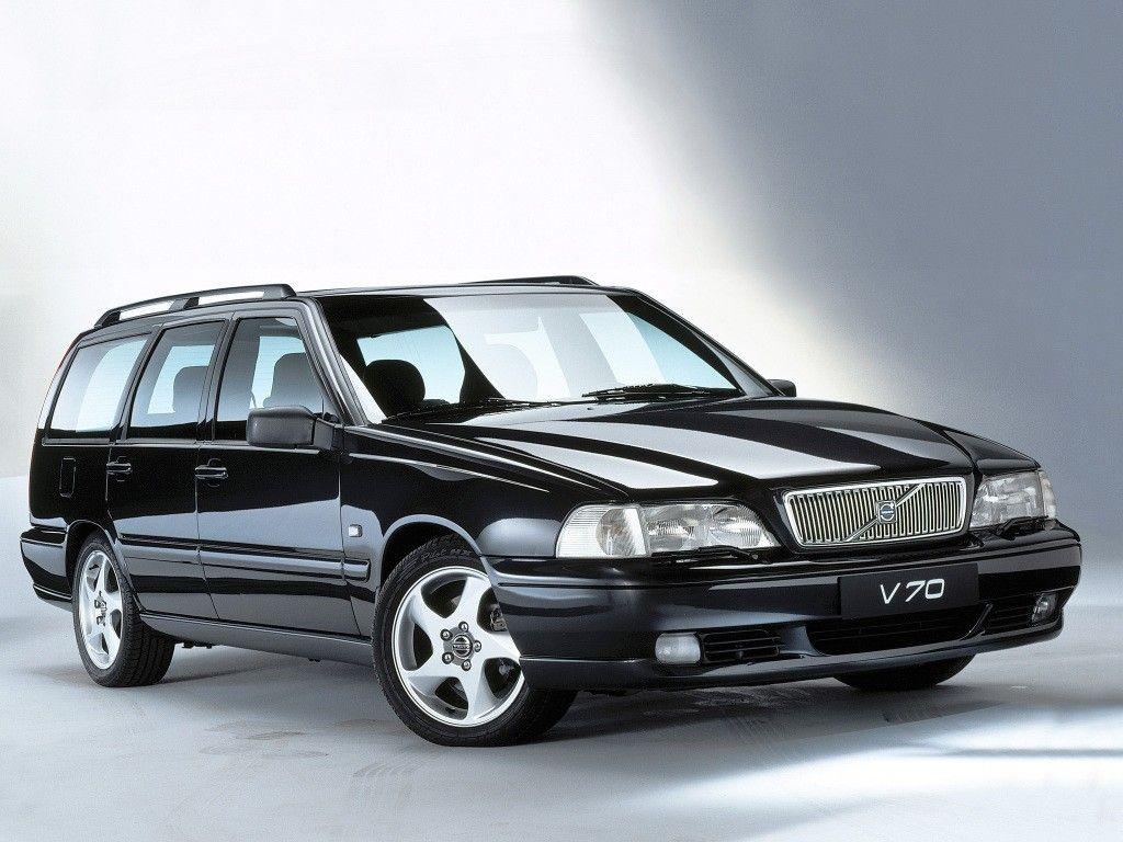 Volvo V70 Specs Photos 1997 1998 1999 2000 Autoevolution Volvo V70 Volvo Volvo 850