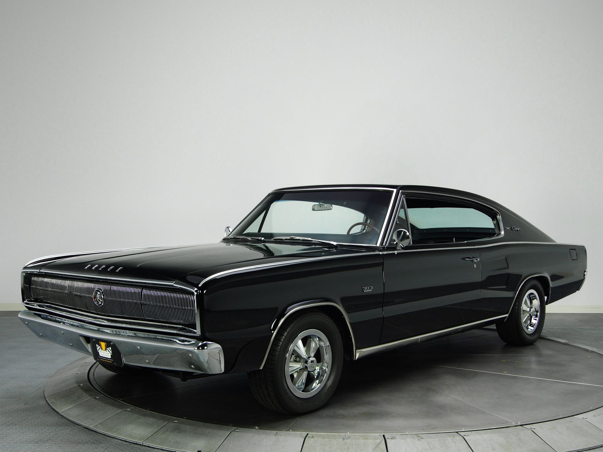 1966 dodge charger hd dodge charger 383 1966 wallpaper