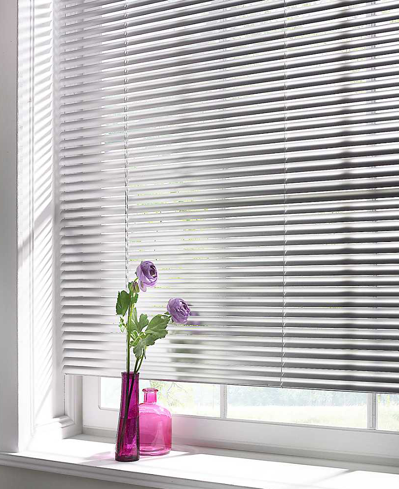 Aluminium Venetian Blinds Curtains With Blinds Venetian Blinds Blinds