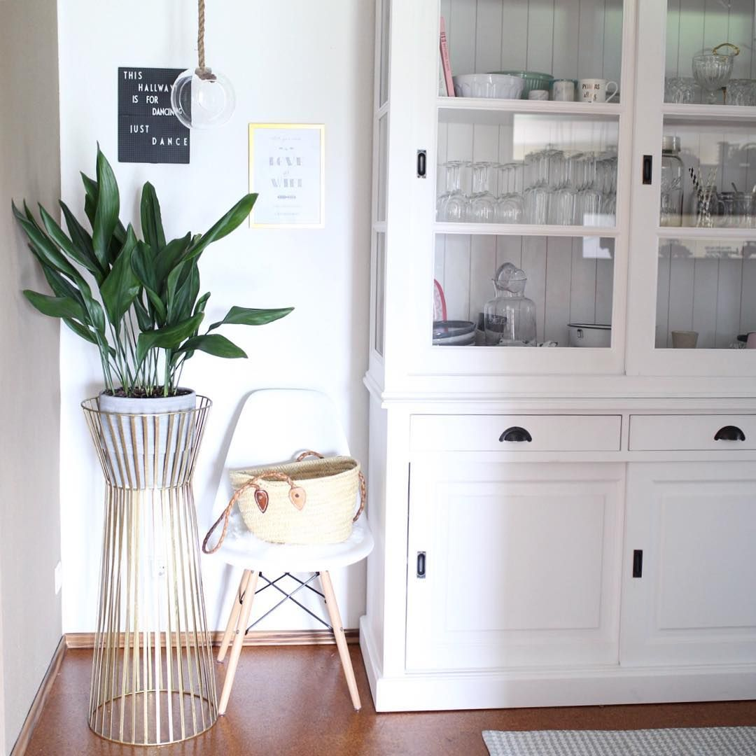 car Möbel bei @hafenmaedchen auf instagram | Unsere Produkte bei ...