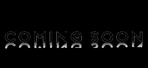 Coming Soon Png Transparent Gifs Google Search Tech Company Logos Logos Coming Soon