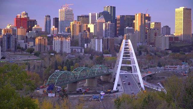 Edmonton apartment rentals checklist: Ascot Properties ...