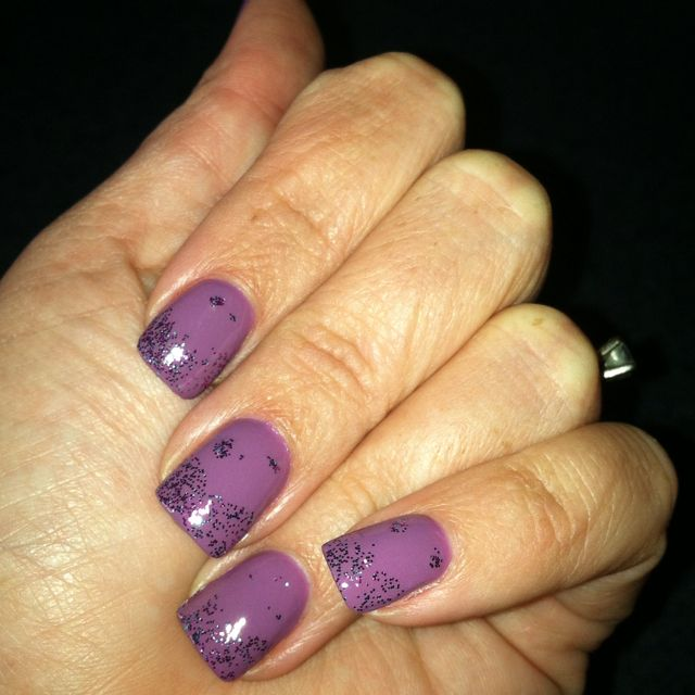 Nails By Alissa At Marco Nail And Spa In Apollo Beach Time