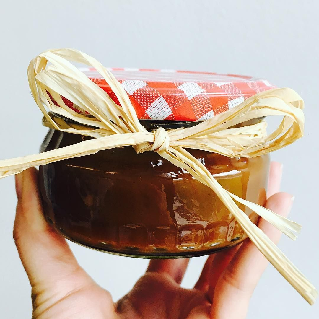 make your own christmas gifts here is a super cute gift idea a