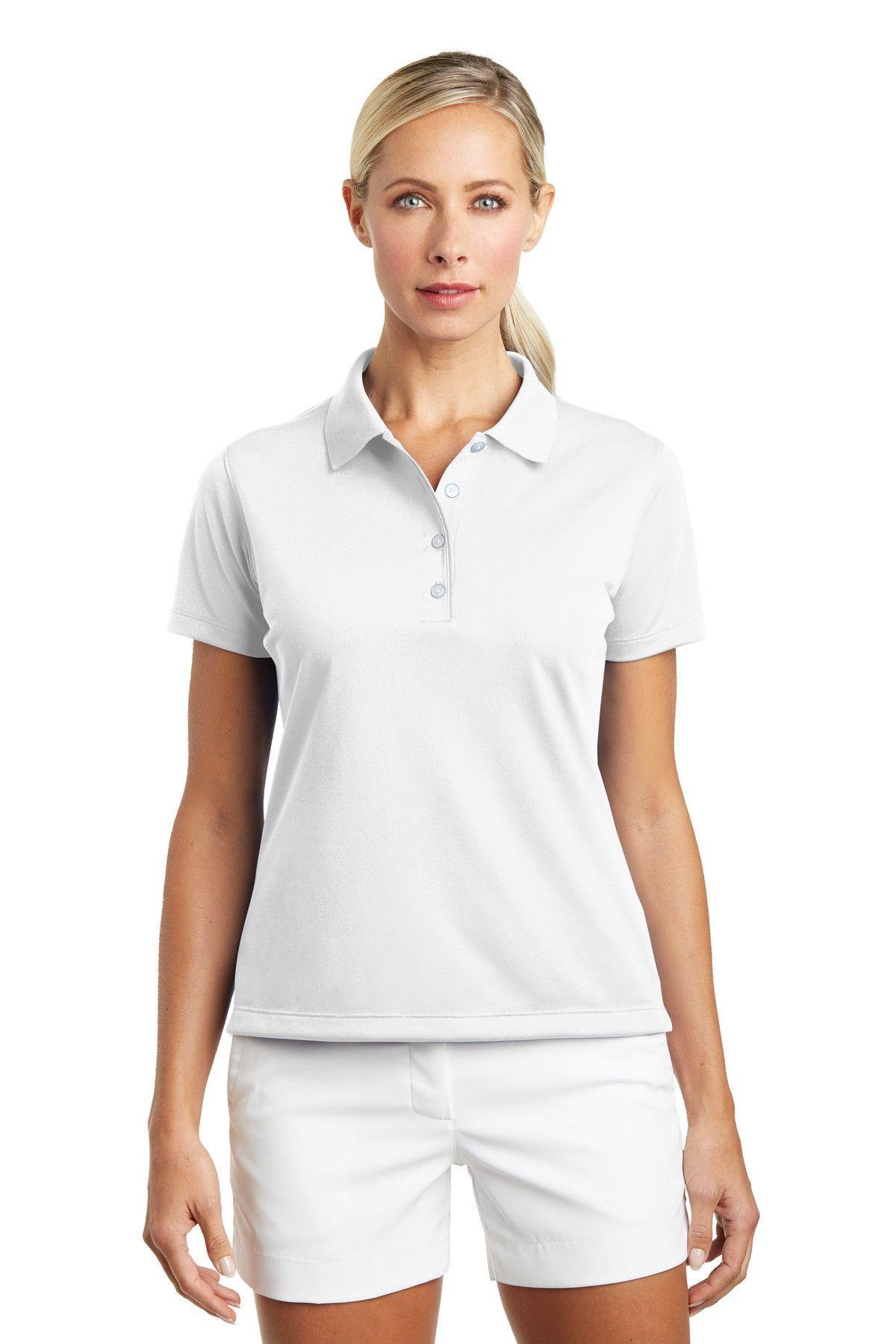 Nike Dri Fit Polo Shirts Custom Rockwall Auction
