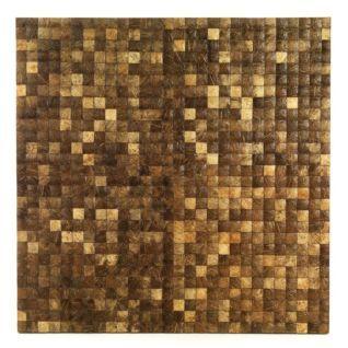 Coco Chips Alinea Deco Murale Salon Mobilier De Salon Meuble Deco