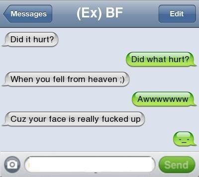 <b>Jokes</b> for <b>your Boyfriend</b> | Funny <b>Jokes</b> | Funny texts, Funny, <b>Jokes</b>