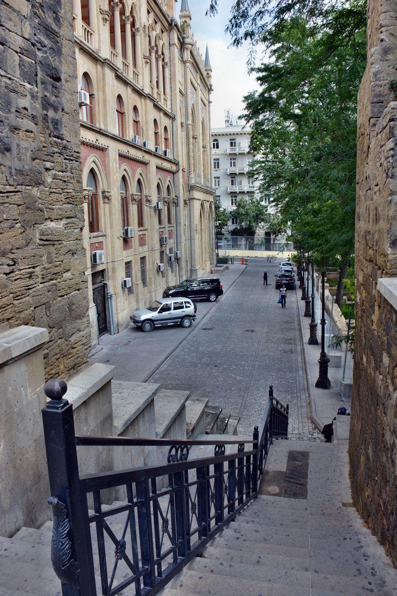 Pin By Al Iva On Baku Azerbaijan Baku Central Asia