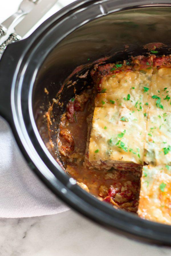 recipe: zucchini slow cooker recipes [22]