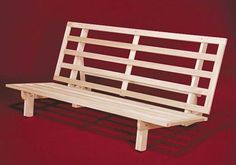 Top 7 Futon Options For Tiny Houses And