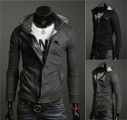1000  images about Mens Fashion on Pinterest | Coats Wool and Men