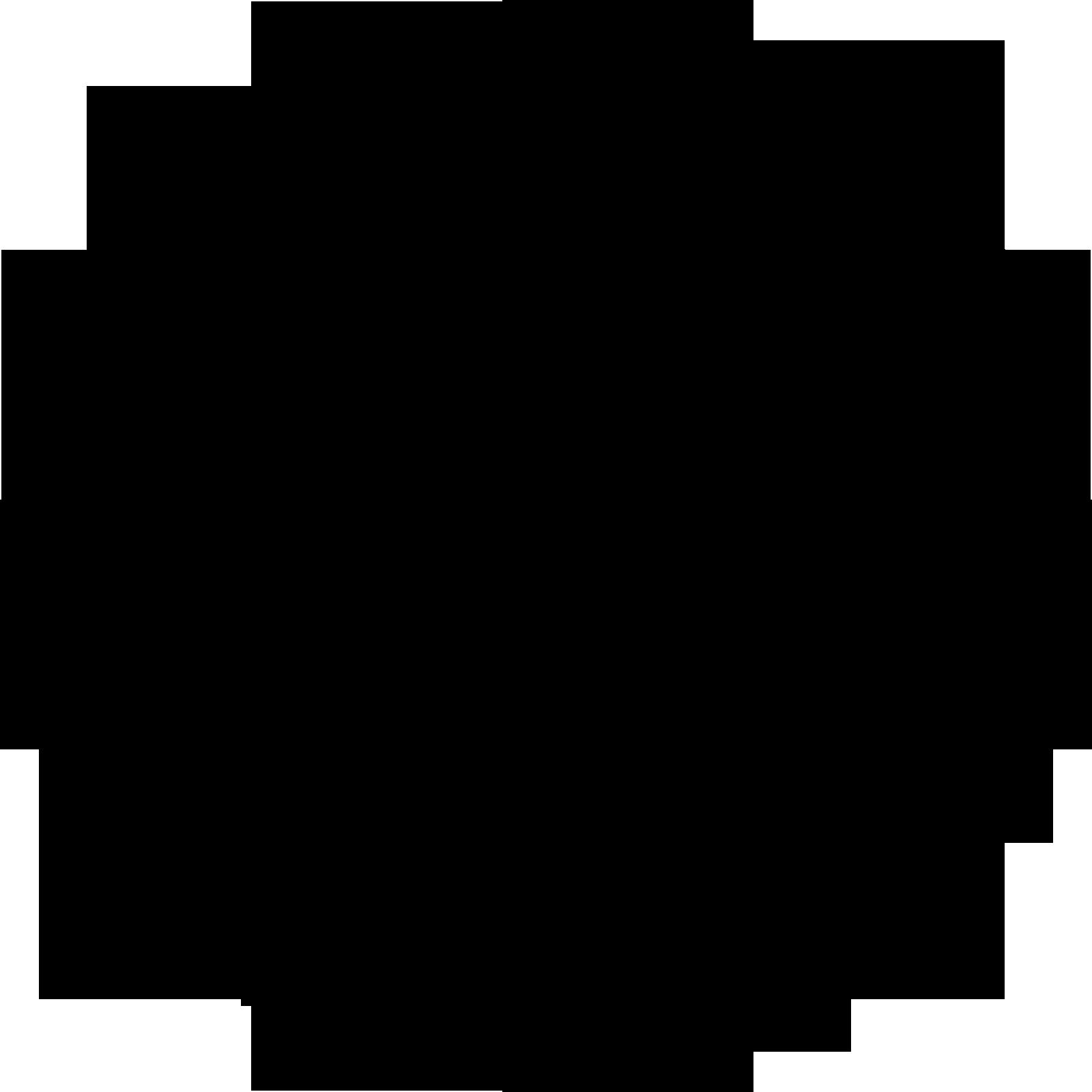 Galacticrepublic Logo Png Star Wars Silhouette Star Wars Symbols Star Wars Stencil