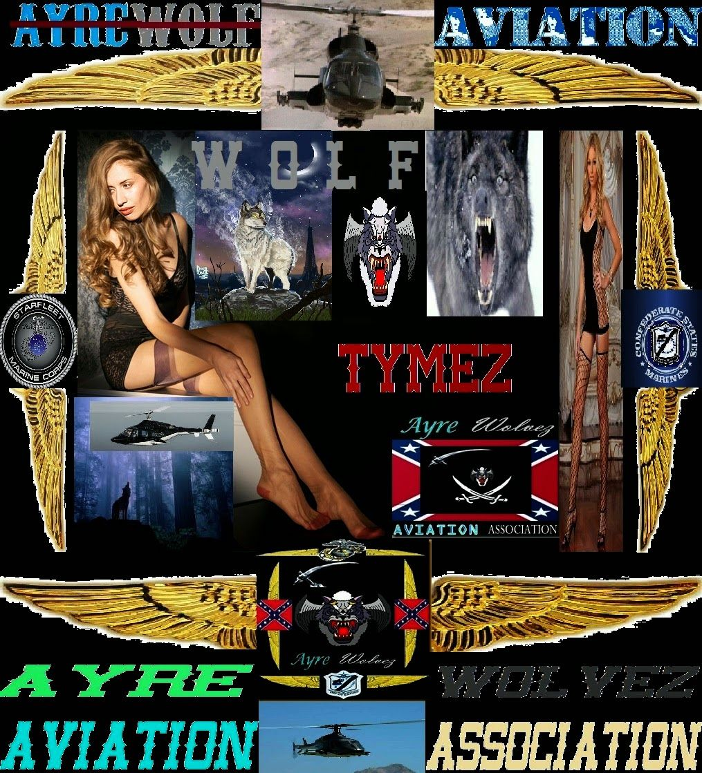 wolf tymez: Sorry no phone(yet) and No Soliciting