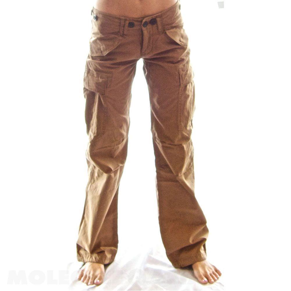 Cargo Jungle Jeans Cargo Pants Women Pants Cargo Pants