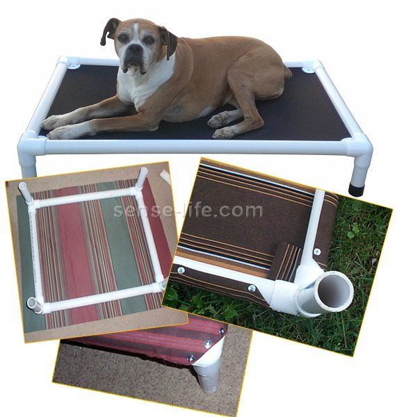 Cosas de casa for Cosas de casa muebles