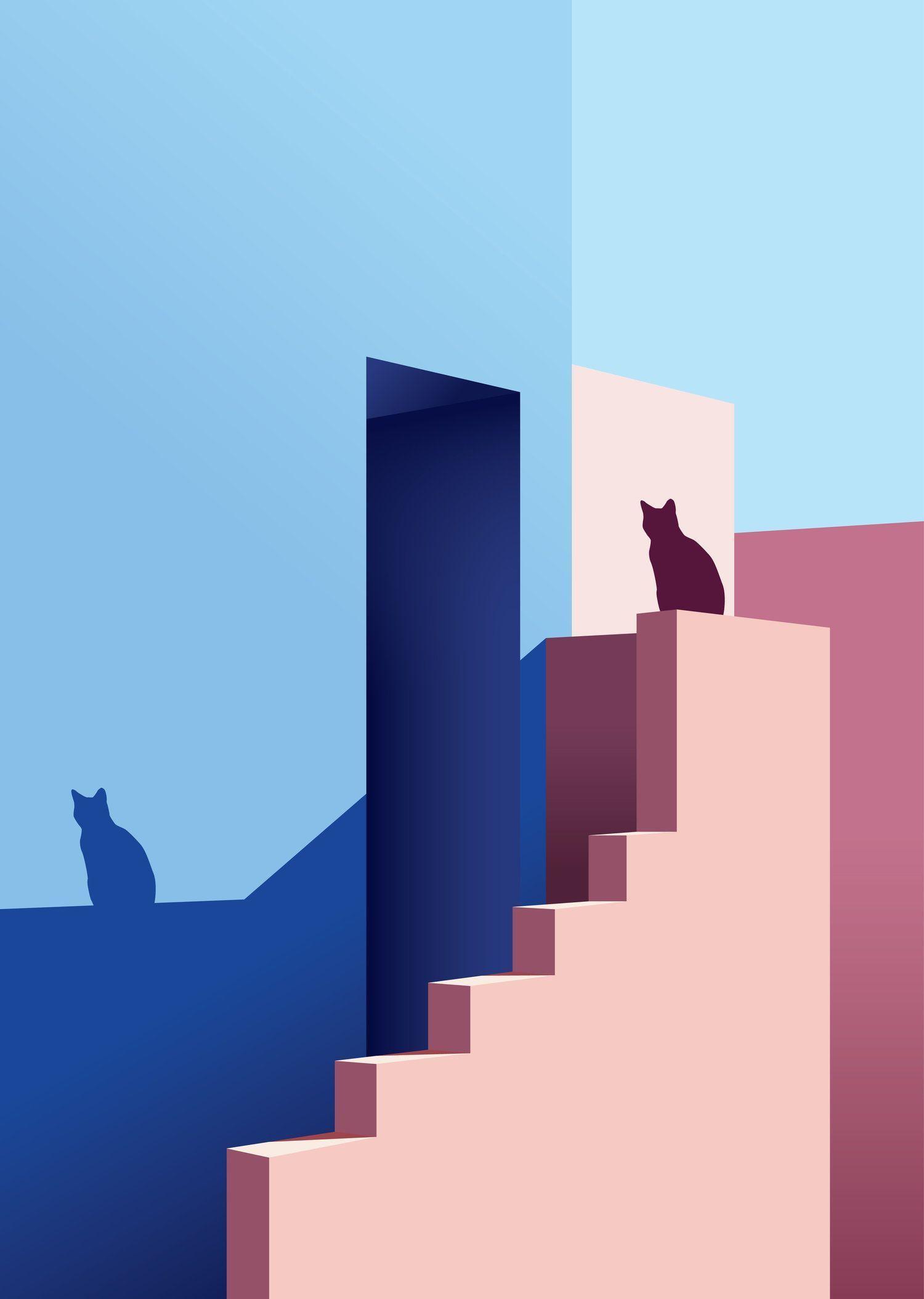 Photo of Concept art #illustration #digital #adobe #illustrator illustration art digital… – Welcome to Blog