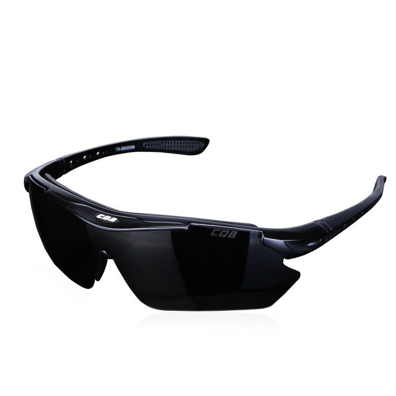 c334fb5528b5 Outdoor Climbing Polarized Sunglasses Tactical Eyewear Men HD Hiking  Fishing Cycling Glasses Shooting Glasses   Price   49.99   FREE Shipping ...