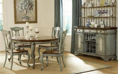 Explore Furniture Stores Dining Room And More Review On Unclaimed Freight
