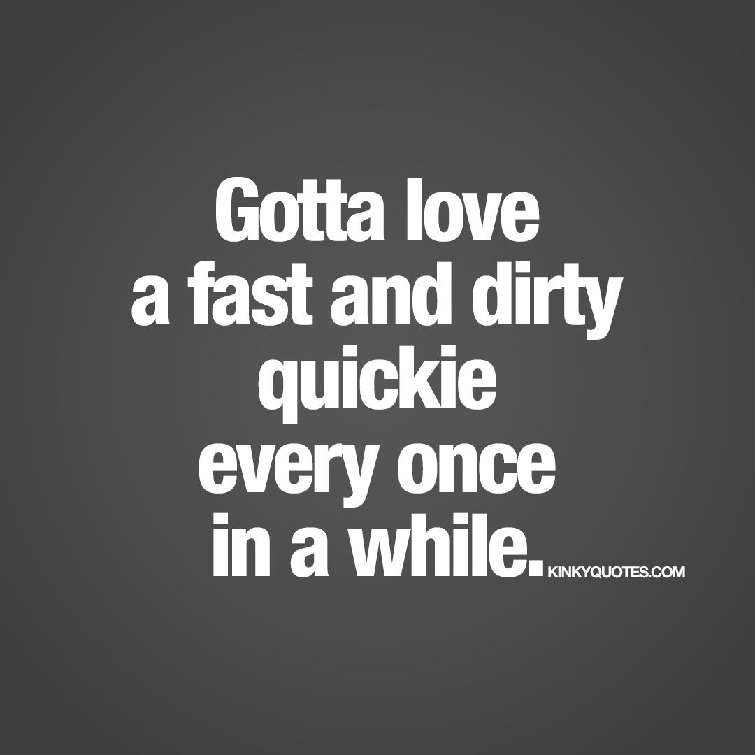 Making Love Quotes For Him Pinamit On Get Intimate  Pinterest  Quotes Thoughts And