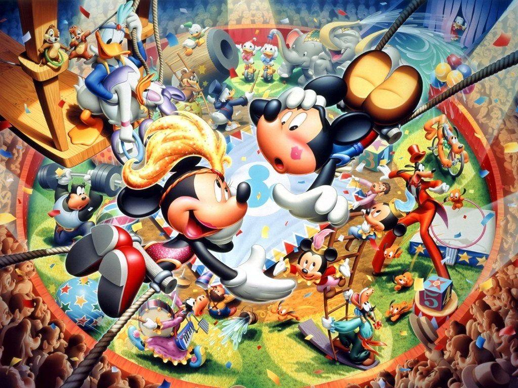 アニメ壁紙 無料ダウンロード ディズニー壁紙 ミッキーマウスの壁紙 ディズニーミッキーマウス ディズニーアニメ