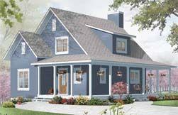 amerikanische holzh user h uschen pinterest. Black Bedroom Furniture Sets. Home Design Ideas