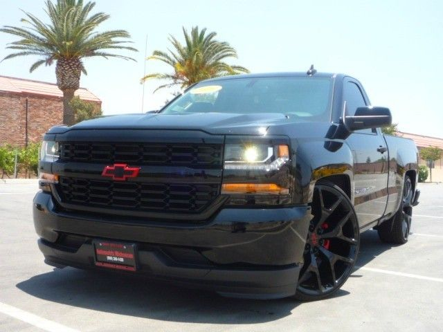 2016 chevrolet silverado 1500 lt single cab chevy silverado single cab chevy silverado silverado single cab 2016 chevrolet silverado 1500 lt single