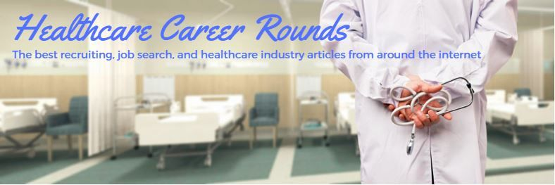 Pin On Healthcare Career Resources Blog