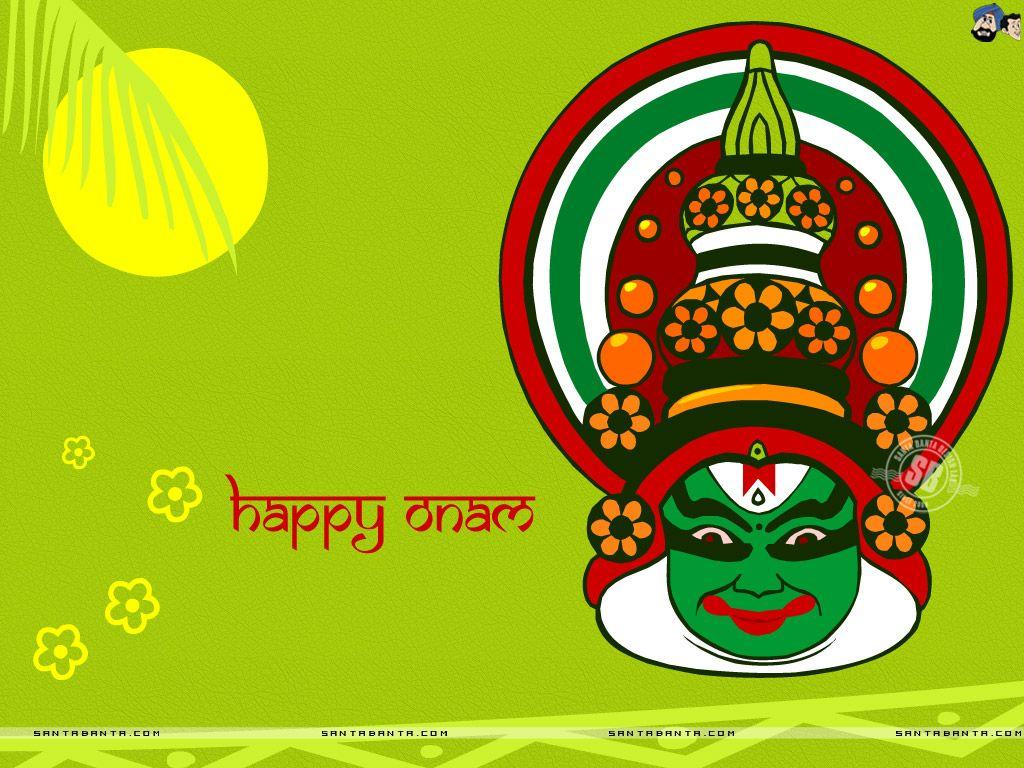 Onam wishes onam our festival pinterest onam wishes kristyandbryce Gallery
