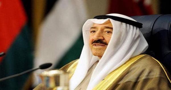 الكويت تفجر مفاجأة سارة عن حل الأزمة الخليجية Nun Dress Sabah News